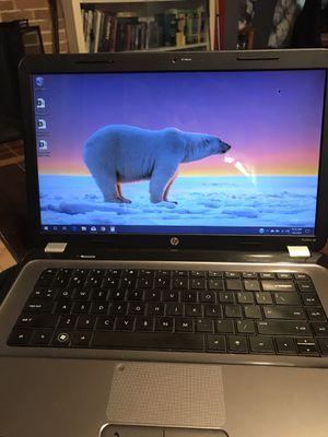 HP Pavilion G6 Laptop for Sale in Fond du Lac, WI