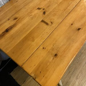 Thanksgiving Table - 10 seats - Super Durable for Sale in Silver Spring, MD