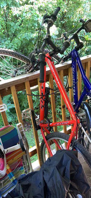 Bike 19' for Sale in Waterbury, CT