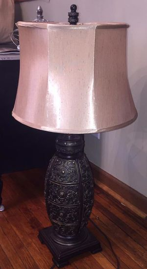 Lamp for Sale in Columbus, OH