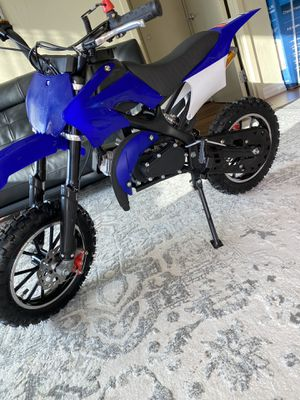 50cc dirt bike for Sale in San Diego, CA