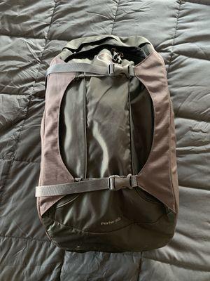 Osprey Porter 65L Travel backpack for Sale in Danville, CA