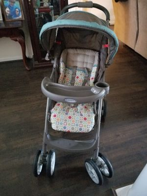 Graco Stroller for Sale in Suffolk, VA