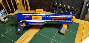 Nerf gun for Sale in San Jose, CA