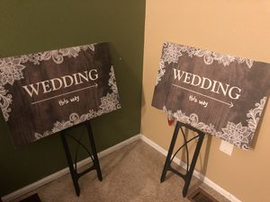 Set of two for Sale in Aurora, CO