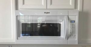 Microwave - Never Used for Sale in Phoenix, AZ