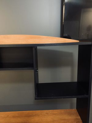 Office Desk for Sale in Nicholasville, KY