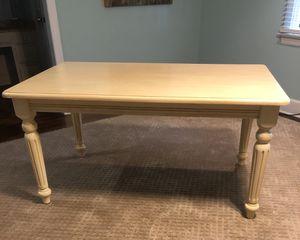 Commercial Grade Table for Sale in Richmond, VA