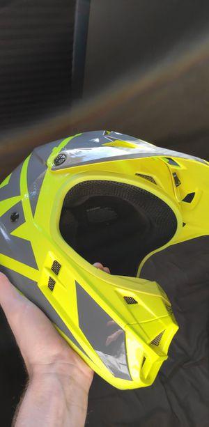 Motorcycle Helmet for Sale in Carrollton, TX