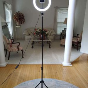 Ring Light for Sale in Fort Washington, MD