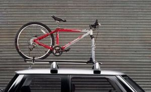 Mini Bike Roof Rack Bicycle for Sale in Las Vegas, NV