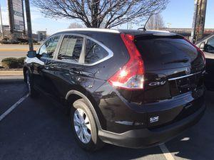 2013 Honda CRV for Sale in Clarksville, IN