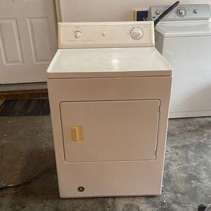 Dryer for Sale in Chesapeake, VA