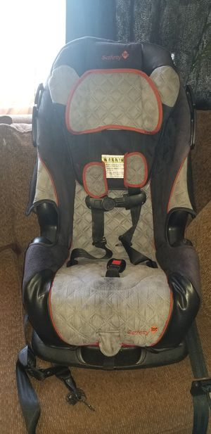 Safety 1st Carseat Reclinable $30 for Sale in Los Angeles, CA