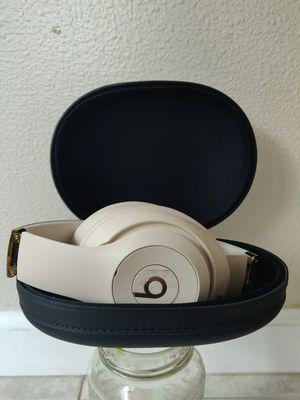 Beats Studio3 Wireless for Sale in Deltona, FL