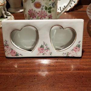 Genuine Porcelain Picture Frame for Sale in Bristol, CT