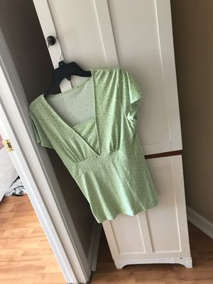 All items for women size large for Sale in Bridgeport, CT