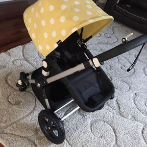 Bugaboo Cameleon for Sale in Troutdale, OR