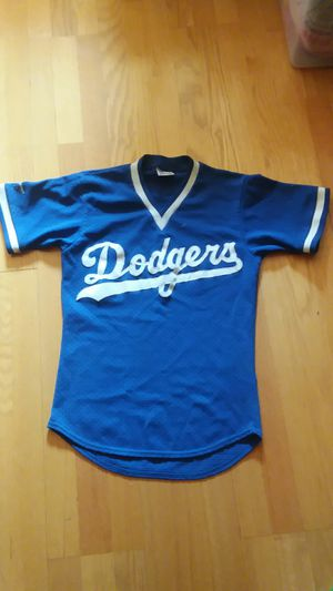 Los Angeles Dodgers Jersey for Sale in San Diego, CA
