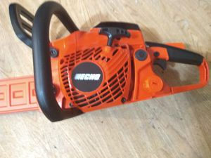 Echo CS-400 Chainsaw for Sale in Hillsboro, OR
