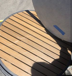 Outdoor Patio Chairs for Sale in Phoenix, AZ