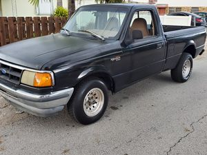 Ford ranger 1993 for Sale in Hollywood, FL