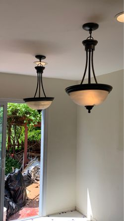 Kitchen light for Sale in Clifton,  NJ