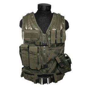 Tactical Vest for Sale in Topsham, ME