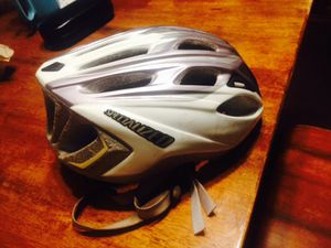 Specialized Bike Helmet size small adult for Sale in Chula Vista, CA