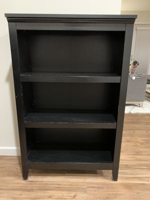 Two Matching Book shelves for Sale in San Diego, CA