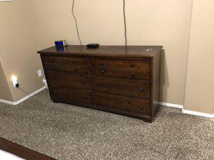 Bedroom Furniture for Sale in Surprise, AZ