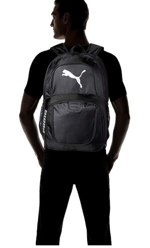 Puma Men's Evercat Contender 3.0 Backpack for Sale in Houston, TX