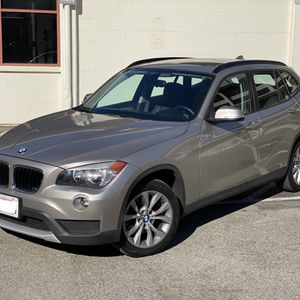 2014 BMW X1 for Sale in San Francisco, CA