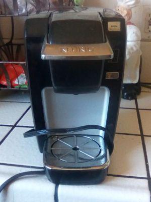 Keurio coffee machine for Sale in San Jose, CA