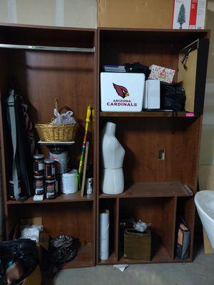 Shelves for Sale in Goodyear, AZ