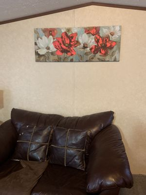 Canvas art Picture for Sale in Louisville, KY