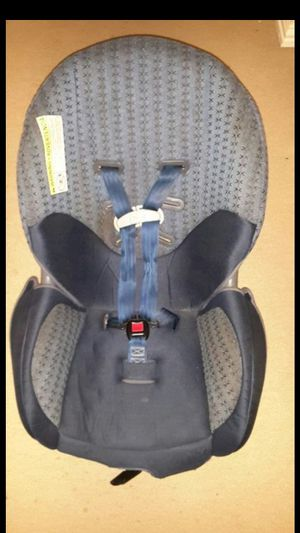 Graco Comfort sport Convertible Car Seat Or better offer for Sale in McKinney, TX