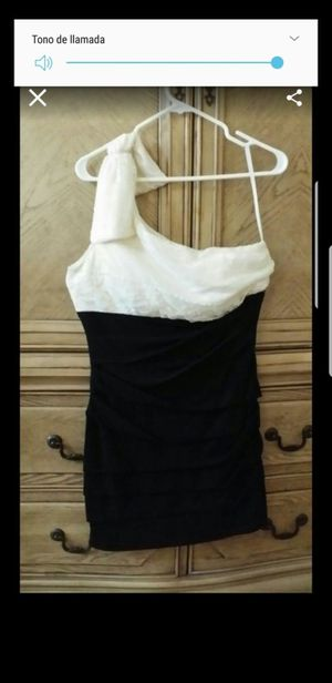New dress for Sale in Fresno, CA