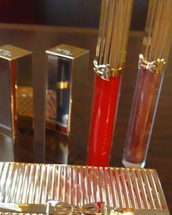 Price Slash! Estee Lauder Eye/Lip Set BRAND NEW Covid-19 Compliant for Sale in Smyrna,  TN