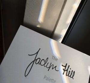 Jaclyn Hill New Palette and Eye makeup brushes for Sale in Gilbert, AZ