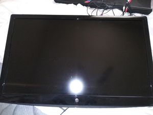 """Westinghouse 42 """" Flat screen $100.00 for Sale in Independence, MO"""