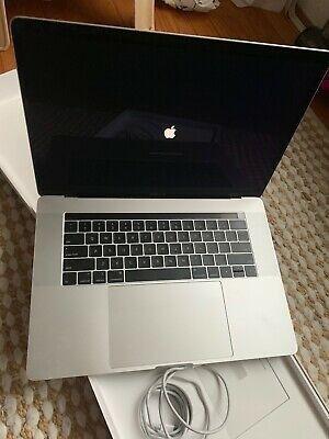 Used MacBook pro laptop for Sale in Denver, CO