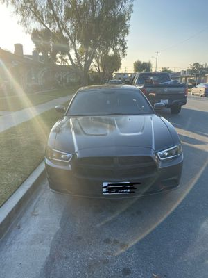 Dodge Charger 13' for Sale in Huntington Beach, CA