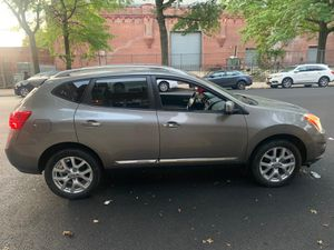 Nissan rouge for Sale in Brooklyn, NY