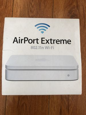 wifi router for Sale in Los Angeles, CA