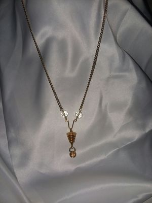 un searched untested necklaces for Sale in Conway, KS