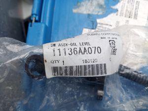 Subaru oil level sensor for Sale in Dothan, AL