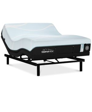 Tempur Pedic Probreez Mattress Queen for Sale in Takoma Park, MD