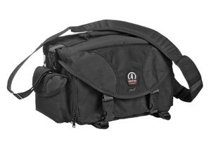 Tamrac PRO8 pro DSLR bag for Sale in Watertown, CT