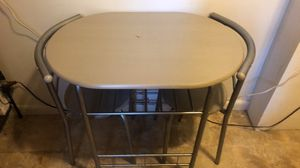 Small table for two for Sale in The Bronx, NY